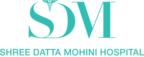 Shree Datta Mohini Hospital